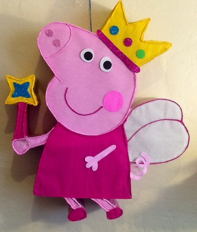 peppa pig craft ideas 9 pig arts and crafts ideas for and toddlers 5152