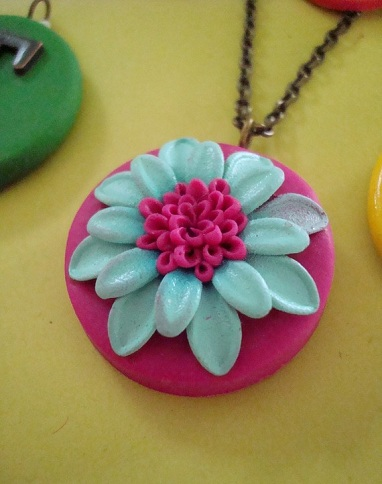 15 best modeling clay craft ideas for adults and for Clay craft ideas for adults