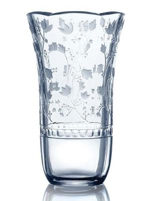 Lace Glass