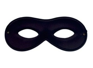Mask Craft for Eyes