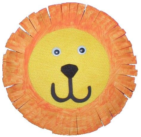 lion preschool craft 9 stunning craft design ideas for and 254
