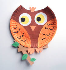 papersowl