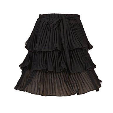 Summer Special Skirt