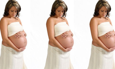 37 Weeks of Pregnancy – Symptoms and Fetal Development