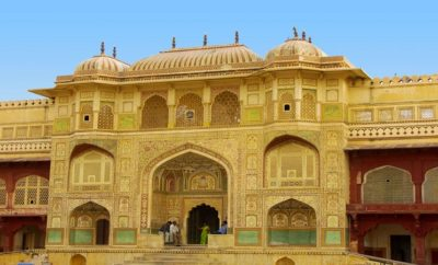 honeymoon places in Jaipur1
