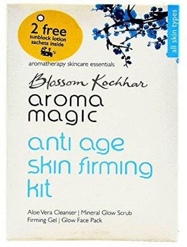 Aroma Magic Anti-Age Skin Tightening Cream