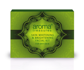 Aroma Regenerating Youth Kit for Mature Skin