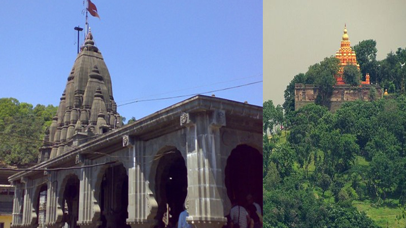 Best Temples In Pune