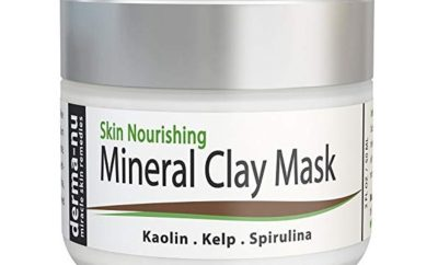 Blackhead Removal Face Masks In India