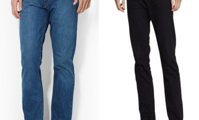 Classic Polo Jeans For Men and Women 2018