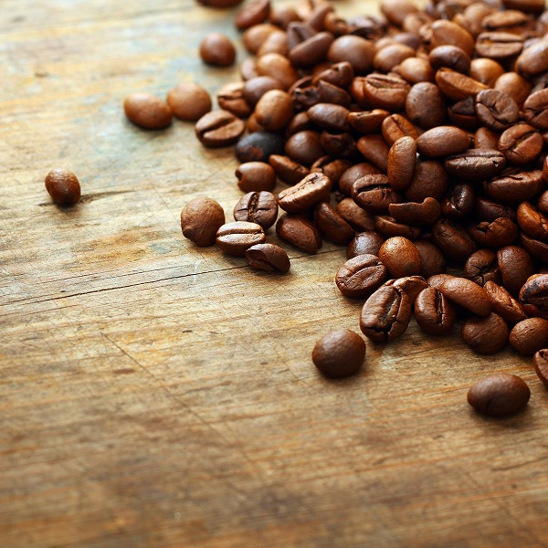 Decaf Coffee during Pregnancy