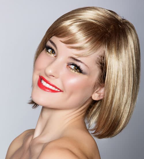 10 Best And Latest Edgy Bob Hairstyles For In 2020 Styles At Life