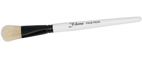 Filone Face Pack Brush