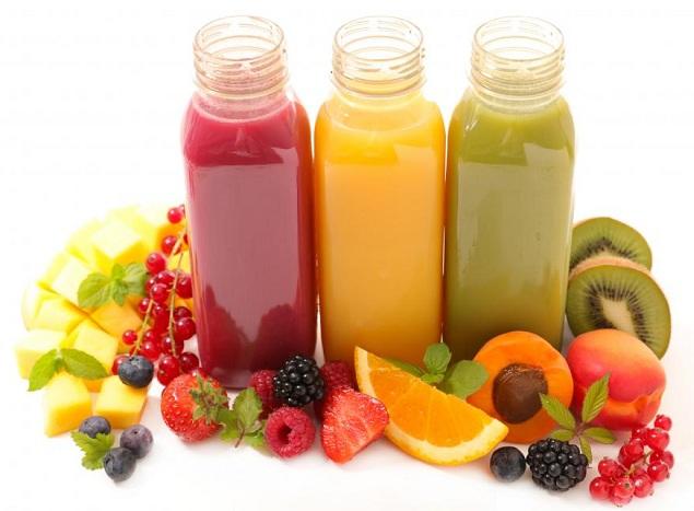 simple healthy breakfast foods