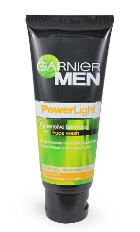 30 India S Best Face Wash For Men And Women Styles At Life