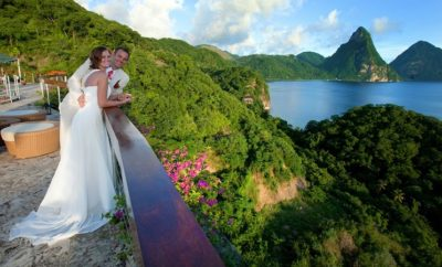 Honeymoon Places For Young Couples