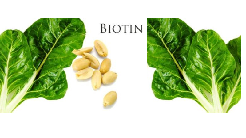 How To Use Biotin For Hair Growth