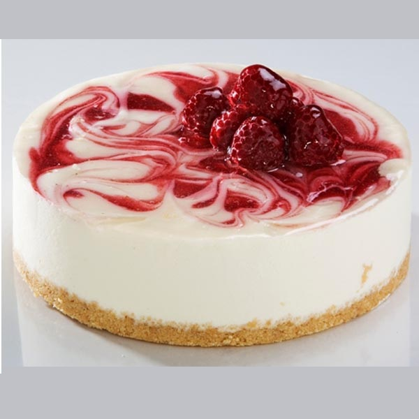 Is It Safe to Eat Cheesecake During Pregnancy