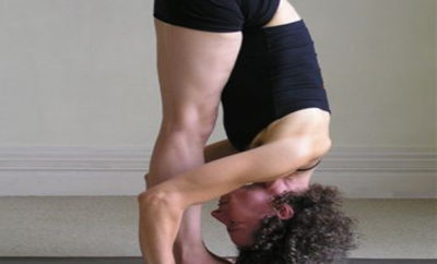 Beauty,Fitness Equipment,Mental Health,Spa and Wellness,Healthcare Systems,Yoga