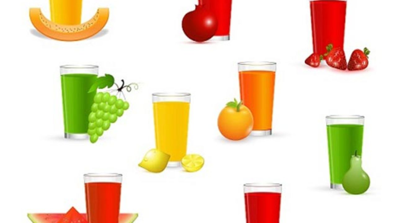 juice therapy process and benefits | styles at life