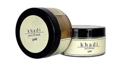 khadi face pack
