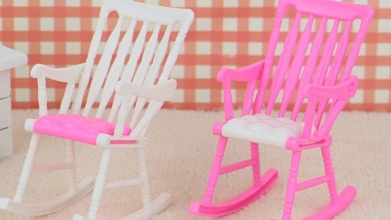 25 Stylish Fashionable Plastic Chairs Styles At Life