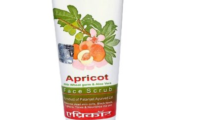 9 Best Patanjali Face Pack List And How To Use | Styles At Life