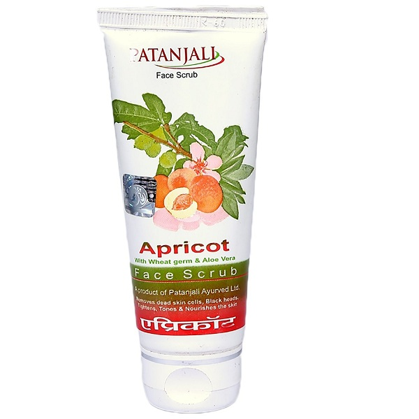List of Patanjali Face Packs And How To Use