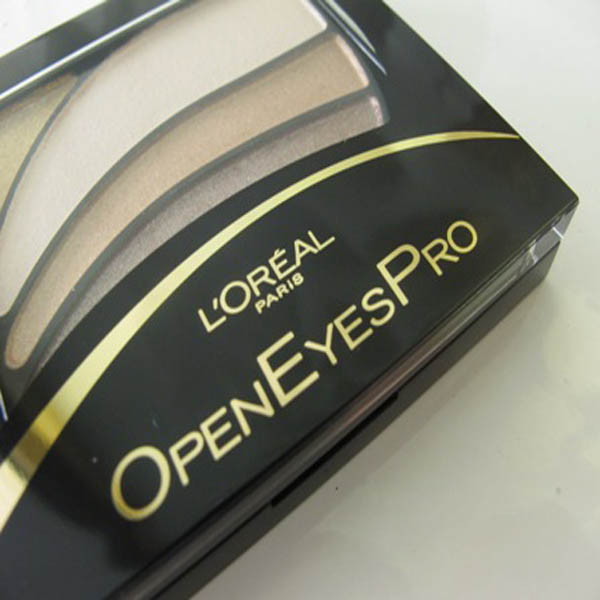 Loreal makeup products