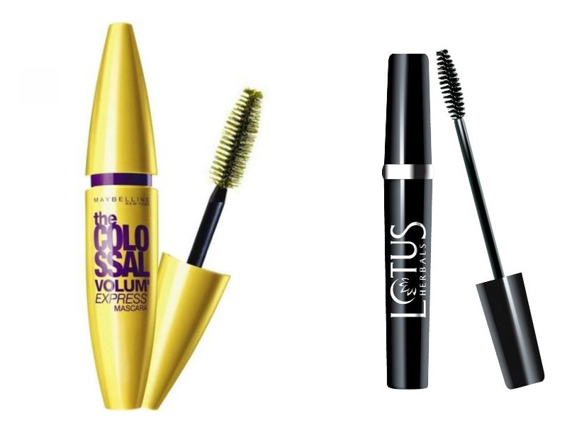 Mascara Products