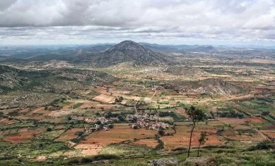 honeymoon places near bangalore