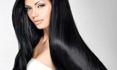 Tips For Black Hair