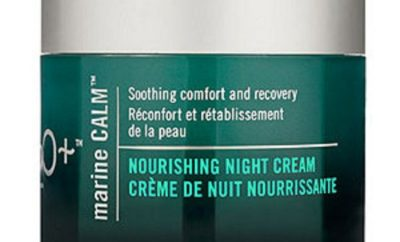 Night Creams For Dry Skin In India