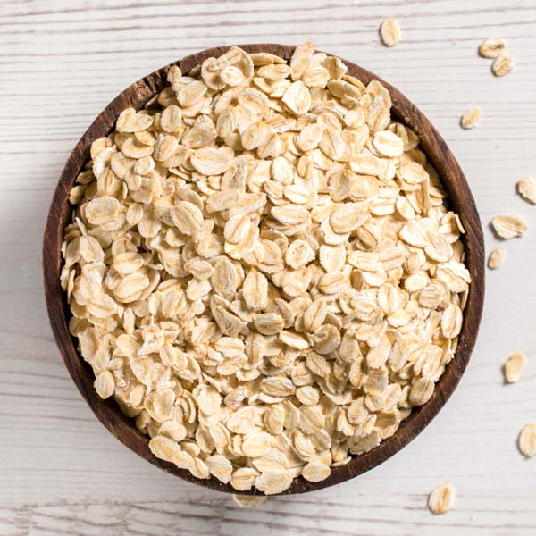 Oats Benefits For Health, Skin And Hair
