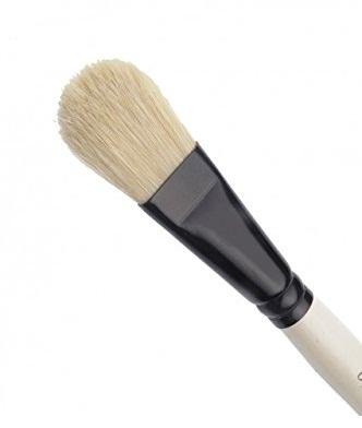 Ocean Professional Face Pack Brush