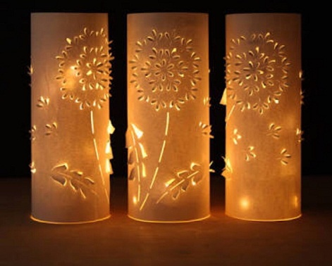 Top 15 Amazing Paper Cup Crafts With Pictures Styles At Life