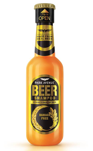 Top 15 Beer Shampoos (Benefits For Hair) and Its