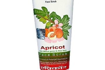 patanjali face pack