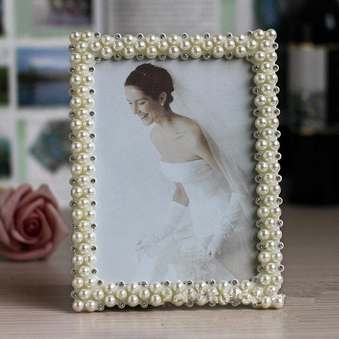 15 Latest Photo Frame Craft Ideas For Kids And Adults