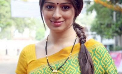 Lakshmi Rai Without Makeup