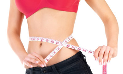 diet to lose weight fast