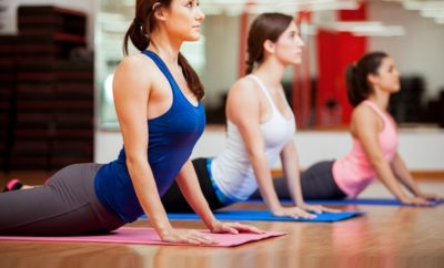 Ramdev Baba Yoga for Weight Loss