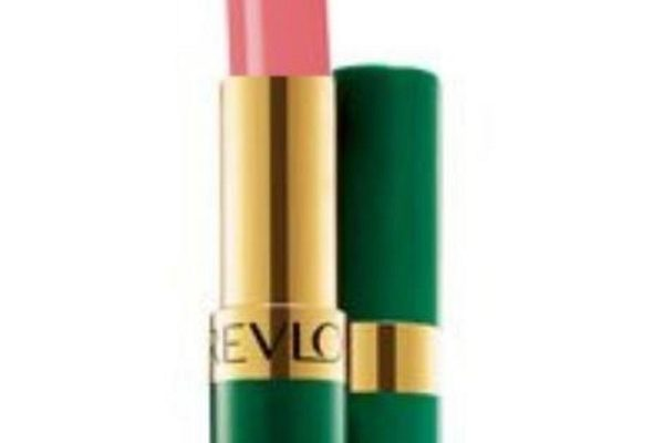 Revlon Lipstick Shades