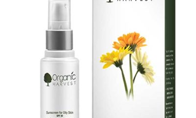 sunscreens for acne prone skin