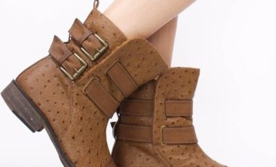 Trendy Sandals For Women