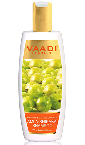 Vaadi herbals products in bangalore dating - dating your best friends ex girlfriend