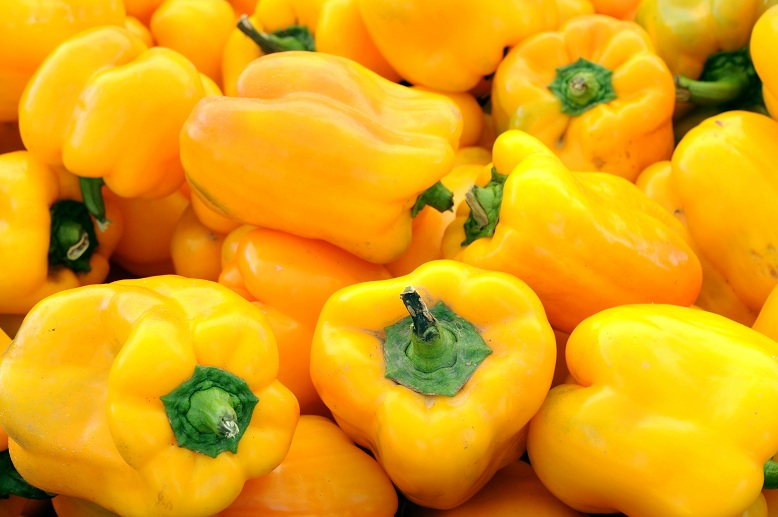 vitamin c rich foods in india