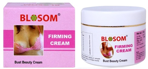 breast reduction creams in india 3