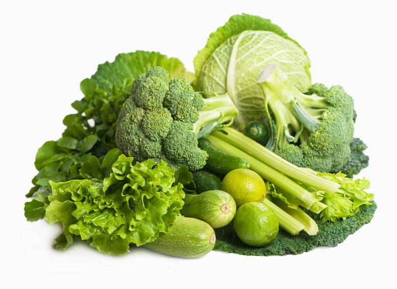 rich source of vitamin c