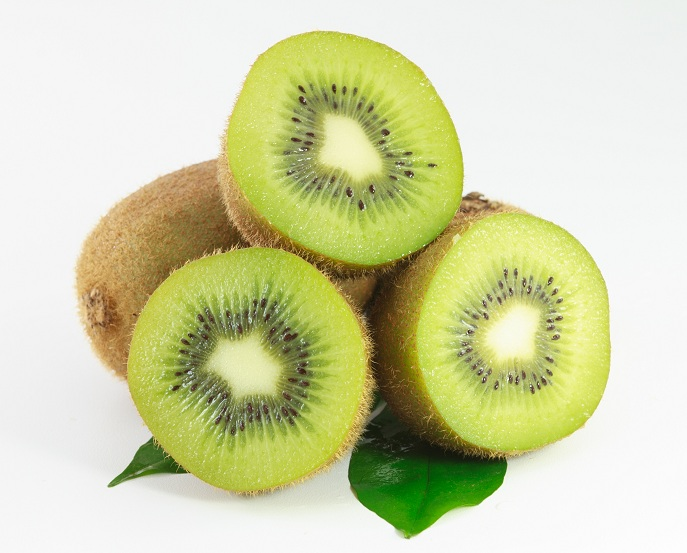 foods that contain vitamin c